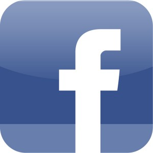 facebook for funeral homes