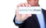 funeral home marketing plan